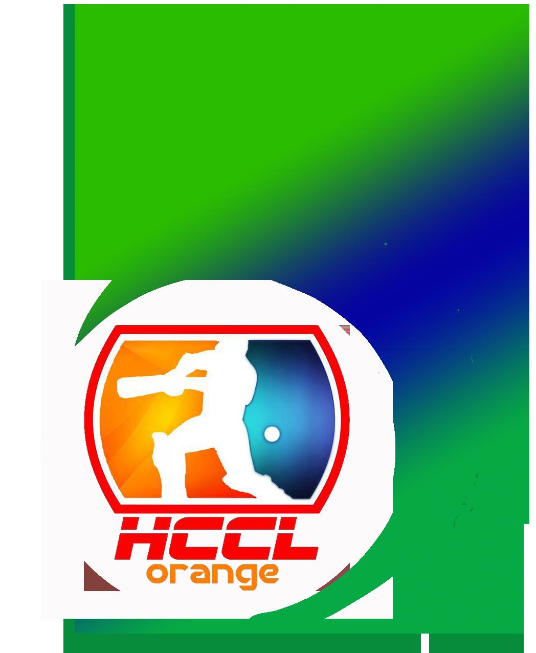 announcing hccl orange 25 hyderabad corporate cricket league